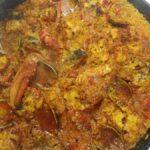 arroz-con-mariscos-a-marina-camarinas