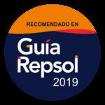 guia-repsol-logo