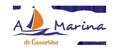 logo-a-marina-camarinas-2020-2