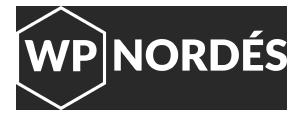 logo-wp-nordes