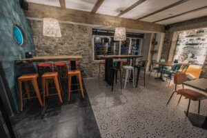 restaurante-a-marina-camarinas-009