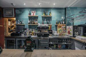 restaurante-a-marina-camarinas-011