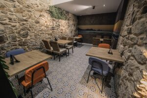 restaurante-a-marina-camarinas-012