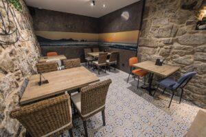 restaurante-a-marina-camarinas-014