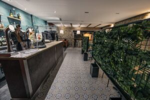 restaurante-a-marina-camarinas-018