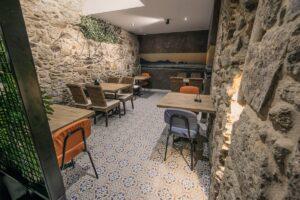 restaurante-a-marina-camarinas-020