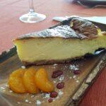 tarta-de-queso-a-marina-camarinas